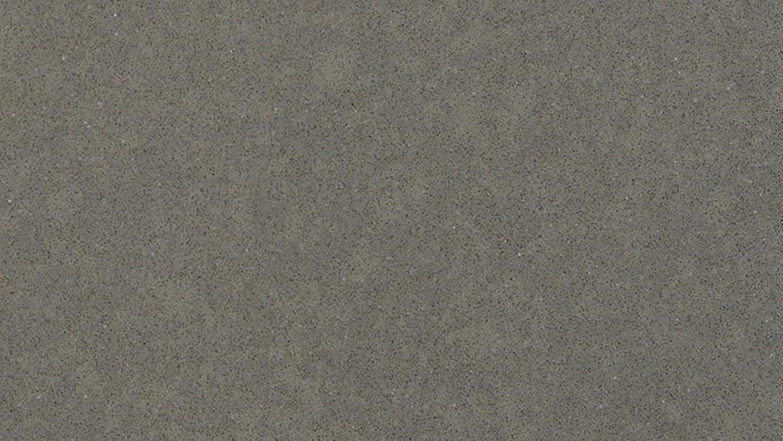 gotham grey