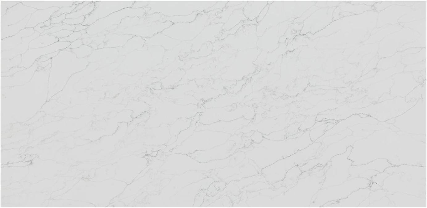 bianco cristol