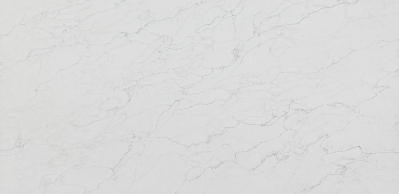 opal marquette