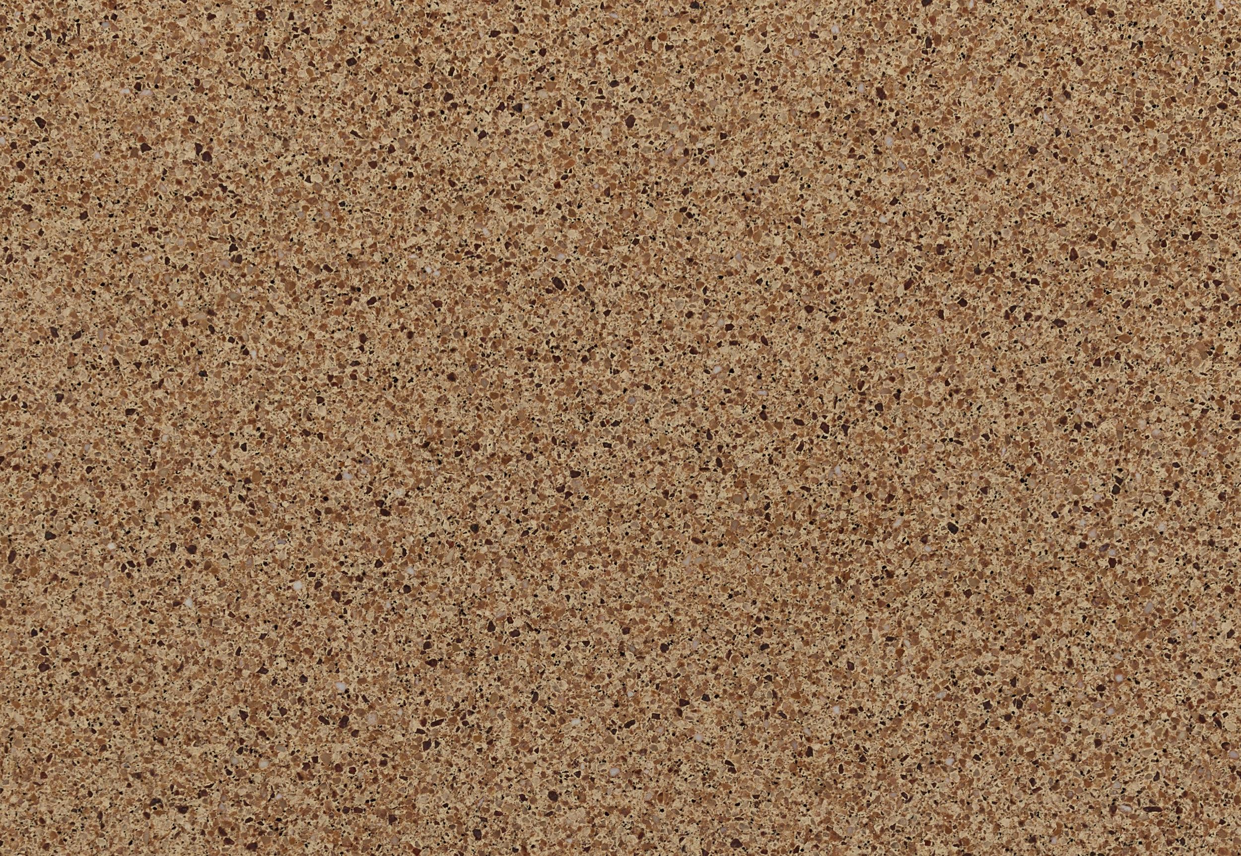 burton brown