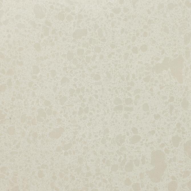 bora bora beige