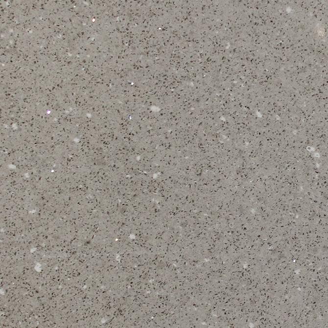 elbrus boulder