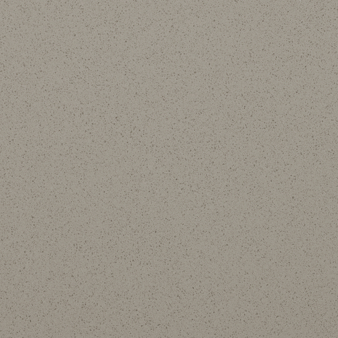 whitney gray