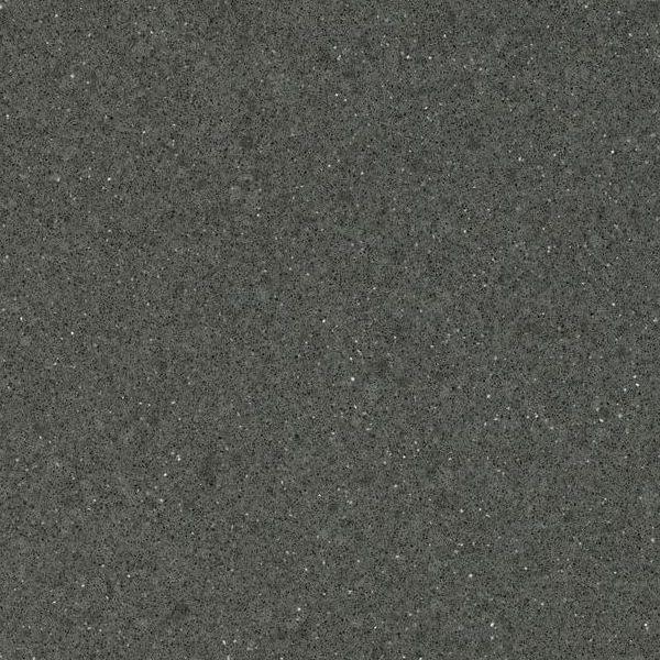 grigio scuro