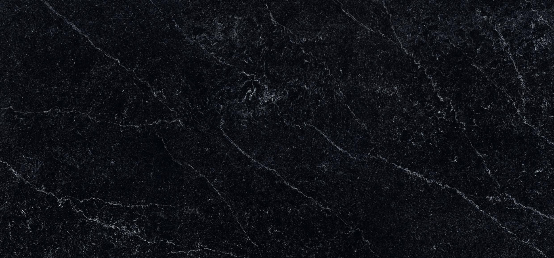 nero di ormea