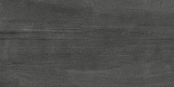 basalt black sapienstone®