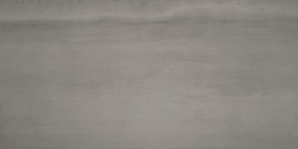 malm grey sapienstone®