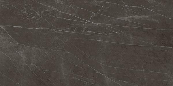 pietra grey sapienstone®