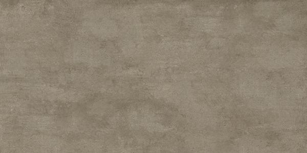 sand earth sapienstone®