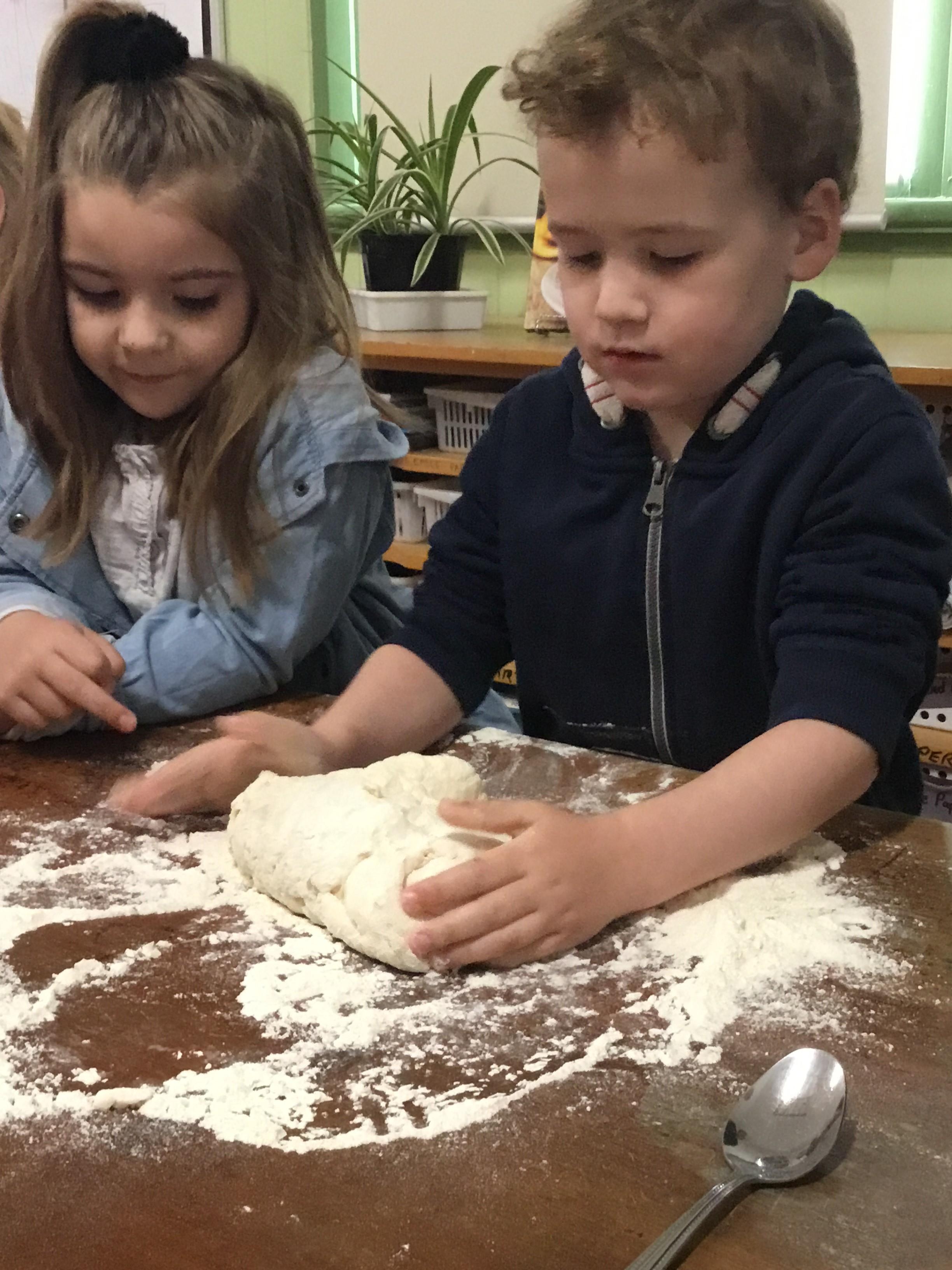 pizza dough website.jpg