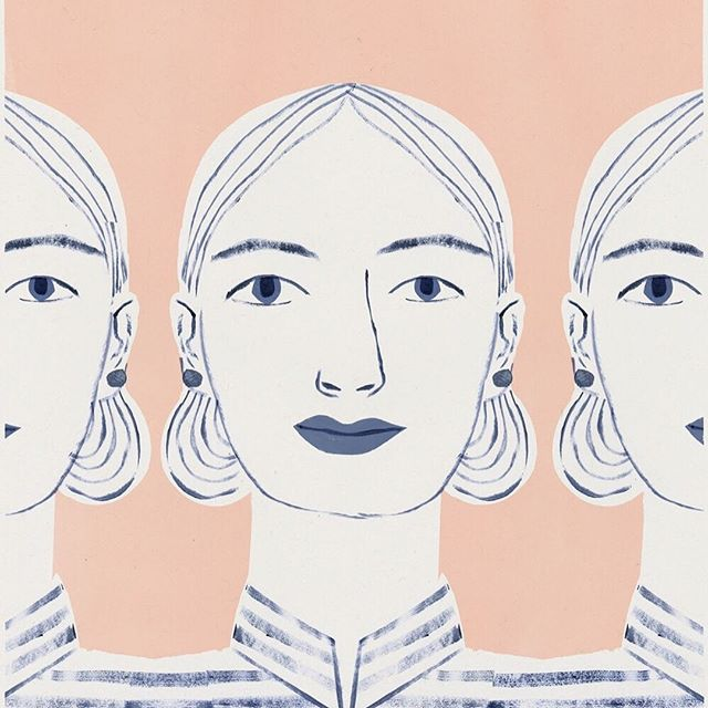 Really excited for a feminist-themed weekend coming up!⠀⠀⠀⠀⠀⠀⠀⠀⠀ *⠀⠀⠀⠀⠀⠀⠀⠀⠀ Stop 1 - Rebel Women Exhibit at the @museumofcityny, all about activists in 19th century NYC. ⠀⠀⠀⠀⠀⠀⠀⠀⠀ 🎟⠀⠀⠀⠀⠀⠀⠀⠀⠀ Stop 2 - Women-owned holiday pop-up shop at @artistsandfleas, to see Meg Wheeler of @oneforwomen and Minila Shah of @ajnadance (we all met through @thelifestyleedit's accountability circle!). ⠀⠀⠀⠀⠀⠀⠀⠀⠀ 🛍⠀⠀⠀⠀⠀⠀⠀⠀⠀ Will be posting about this all on Stories, probably especially to recommend some holiday shopping items made by women vendors at Artists and Fleas.😉 ⠀⠀⠀⠀⠀⠀⠀⠀⠀ *⠀⠀⠀⠀⠀⠀⠀⠀⠀ 📸 @penelope_dullaghan