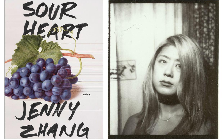 sour-heart-jenny-zhang-ftr.jpg