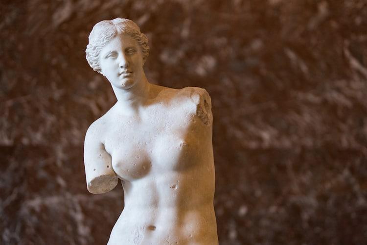 venus-de-milo-statue-1.jpg