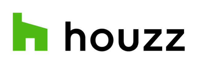 Houzz2019Award.png
