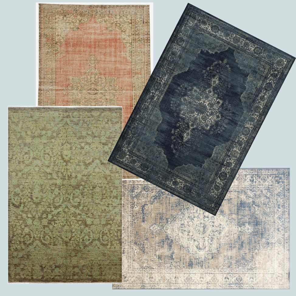 assortment of oriental rugs.png