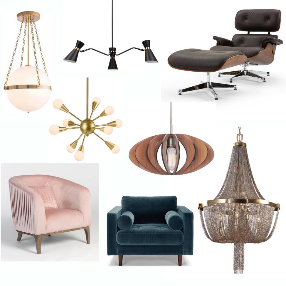 vintage modern furniture.png