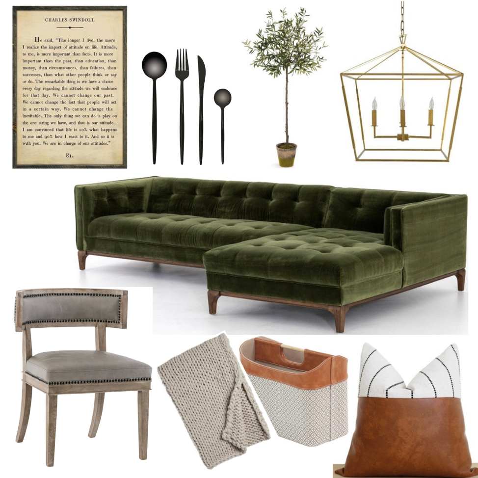 green couch vintage furniture.png