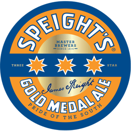 speights-gold-medal-ale.png