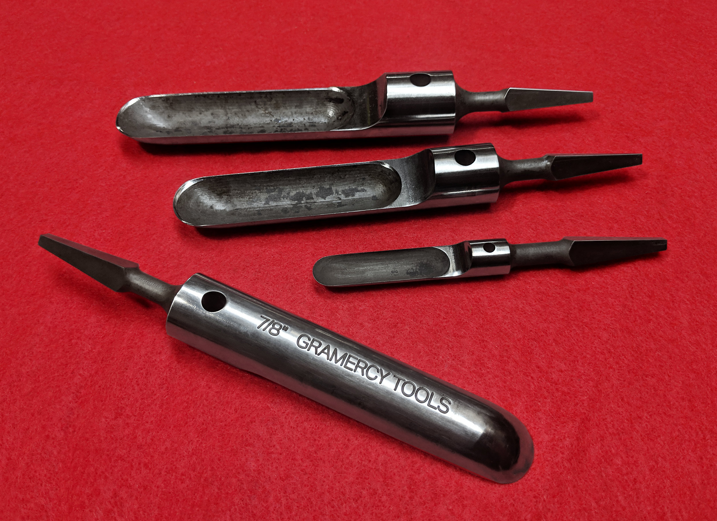 GTspoons.jpg