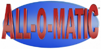 all-o-matic_logo.png
