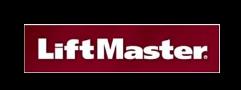 liftmaster_logo.png