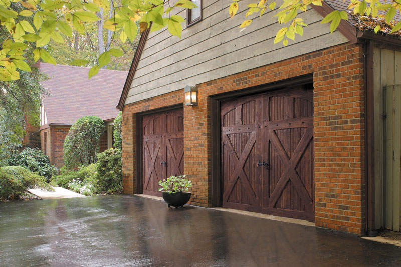 cottage garage door.jpg