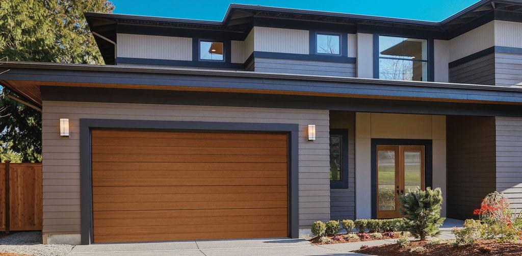 modern garage door.jpg