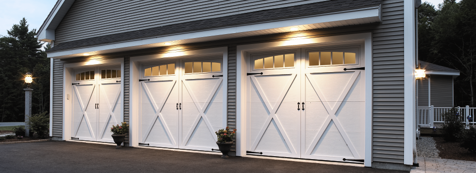 white garage door.png