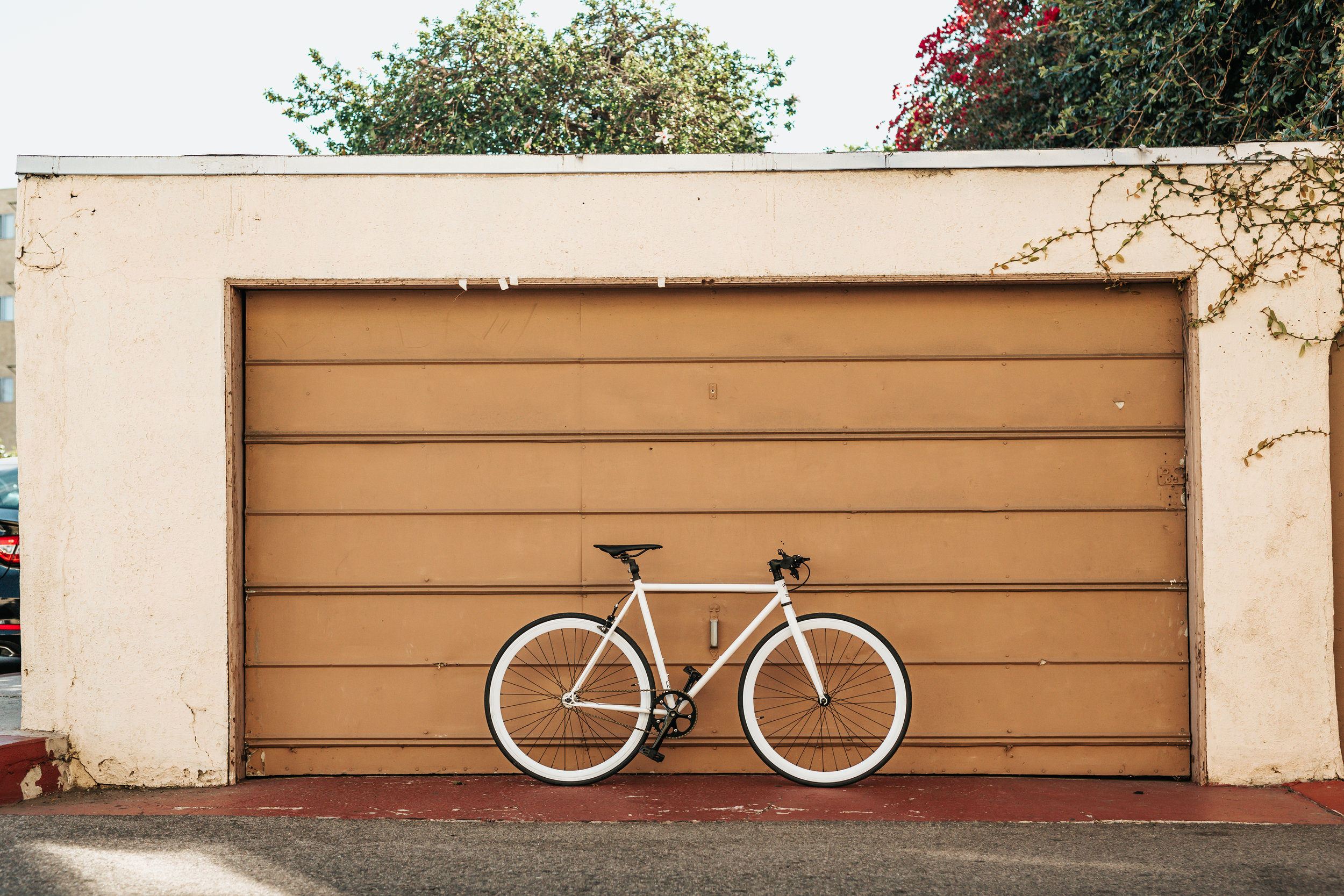 bolingbrook garage