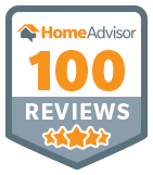 100reviews-homeadvisor.png