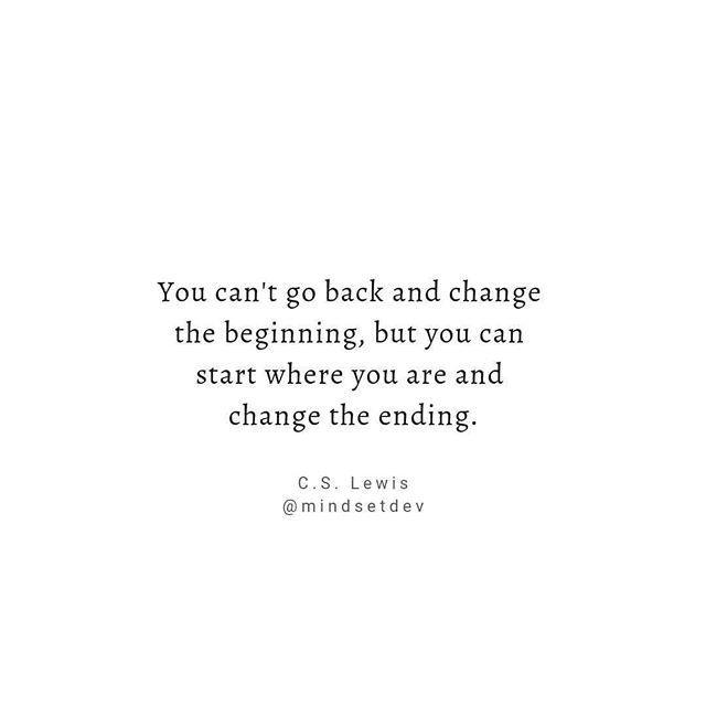 #Repost @mindsetdev ・・・ The past is unchangeable but you can definitely create your future. #thraxisthreads  #mindsetshift⠀ #changeyourmindset⠀ #selfreminder⠀ #lessonslearnedinlife⠀ #wordstoliveby⠀ #lifelessons⠀ #selfimprovement⠀ #motivationalquotes⠀ #positivethinking ⠀ #positivemindset⠀ #wisewords⠀ #wordsofwisdom⠀ #growthmindset⠀ #successquotes⠀ #successtips⠀ #dailymotivation⠀ #successmotivation⠀ #successmindset⠀ #thegoodquote⠀ #mindsetiskey⠀ #mindsetiseverything⠀ #thegoodquote⠀ #mindfulness⠀ #mindsetmatters⠀ #journeyoflife⠀ #moveforward⠀ #lessonslearned⠀ #learnfromyourmistakes⠀ #createyourfuture