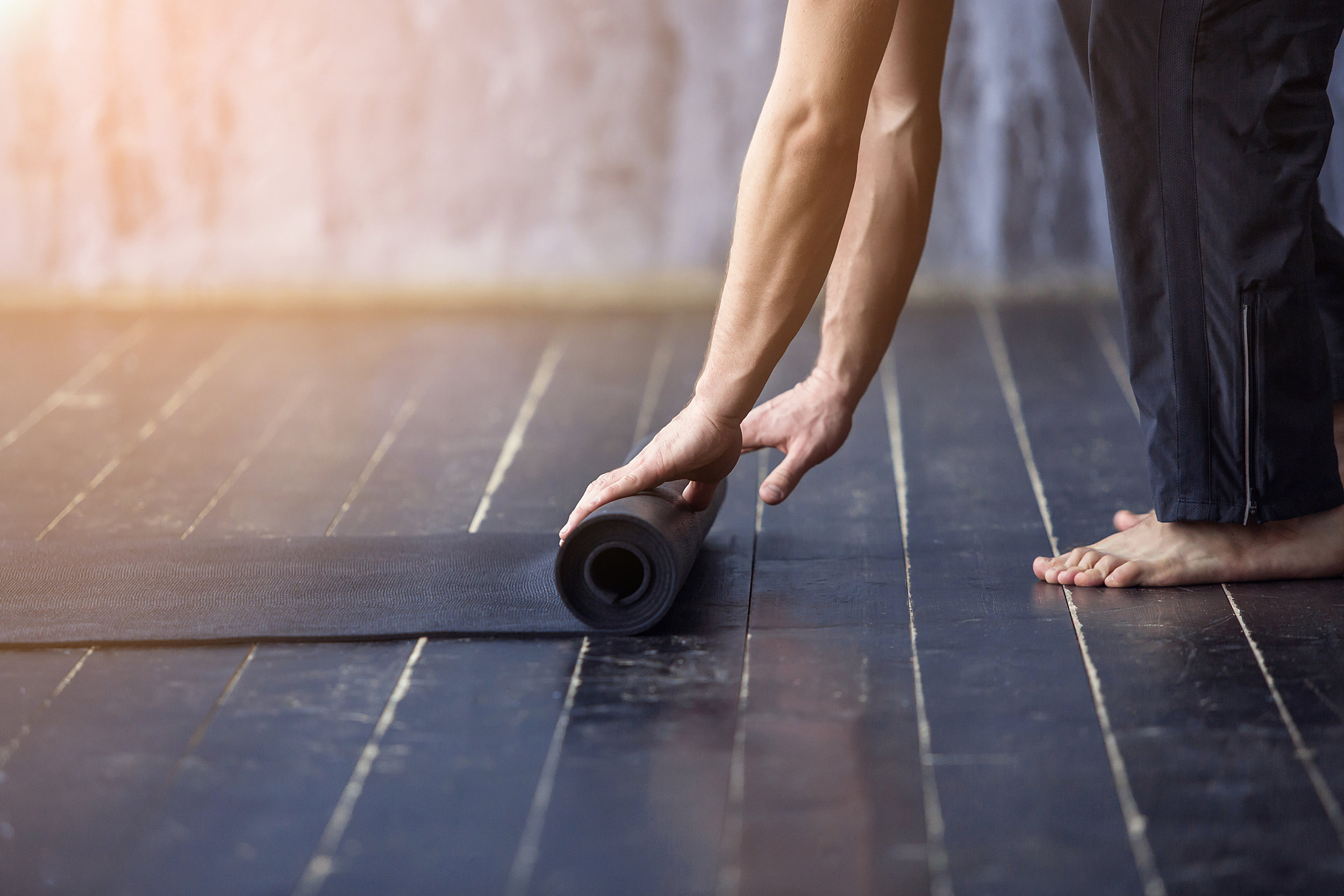pilates mat photo.jpg