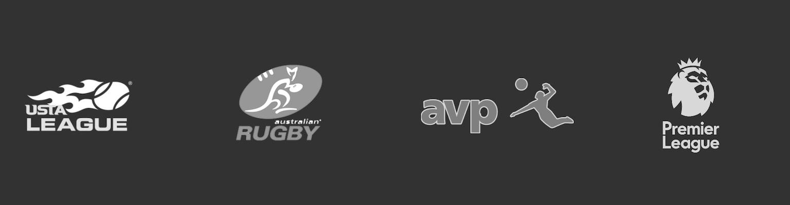 UP-Association-Logos2.jpg