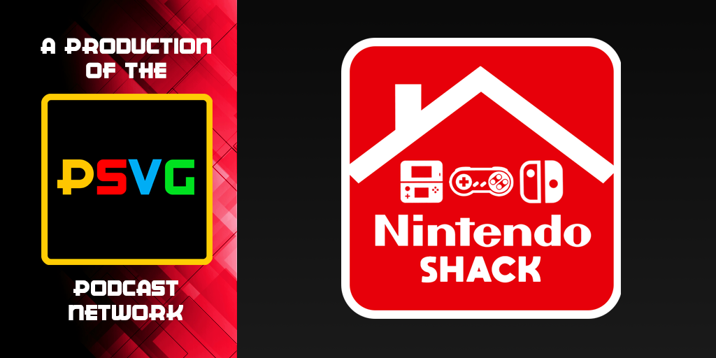 New Shack Banner.png