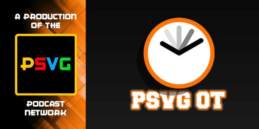 PSVG_OT_Banner.png