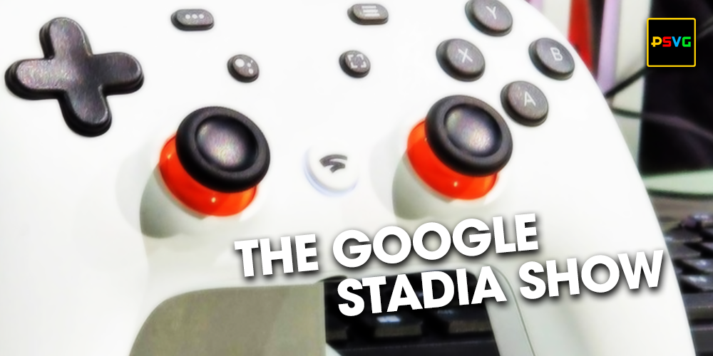 Banner_New_Stadia.png