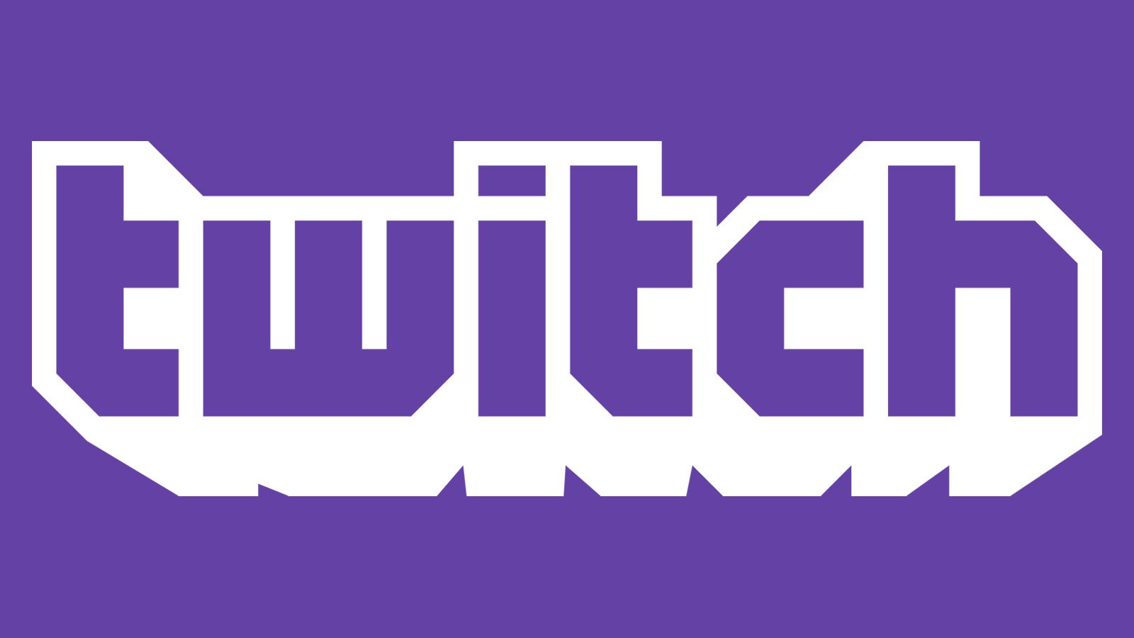 twitch_logo_purple.0.jpg