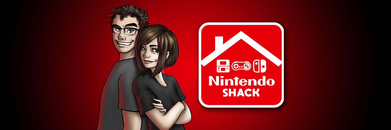 Nintendo_Shack_Twitter_Banner.png