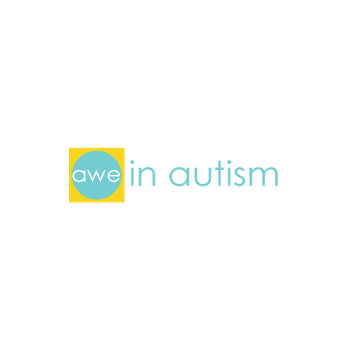 awe-in-autism-logo.png