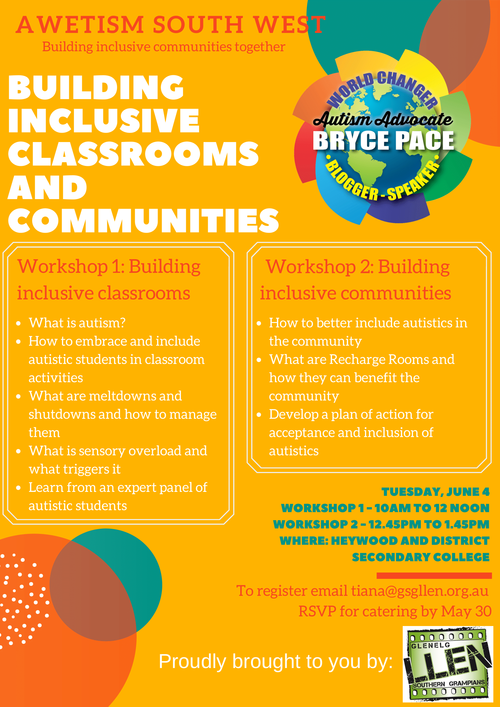 Building Inclusive communities training flyer V3.png