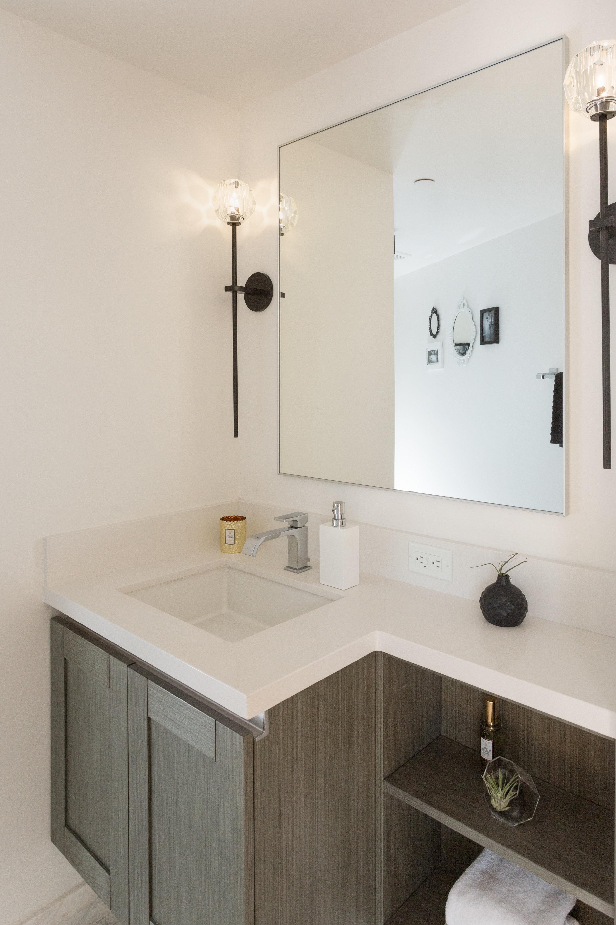 Penthouse Powder Bath.jpg