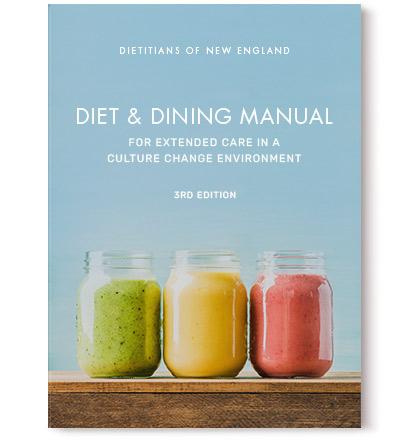 DietManual-small.jpg