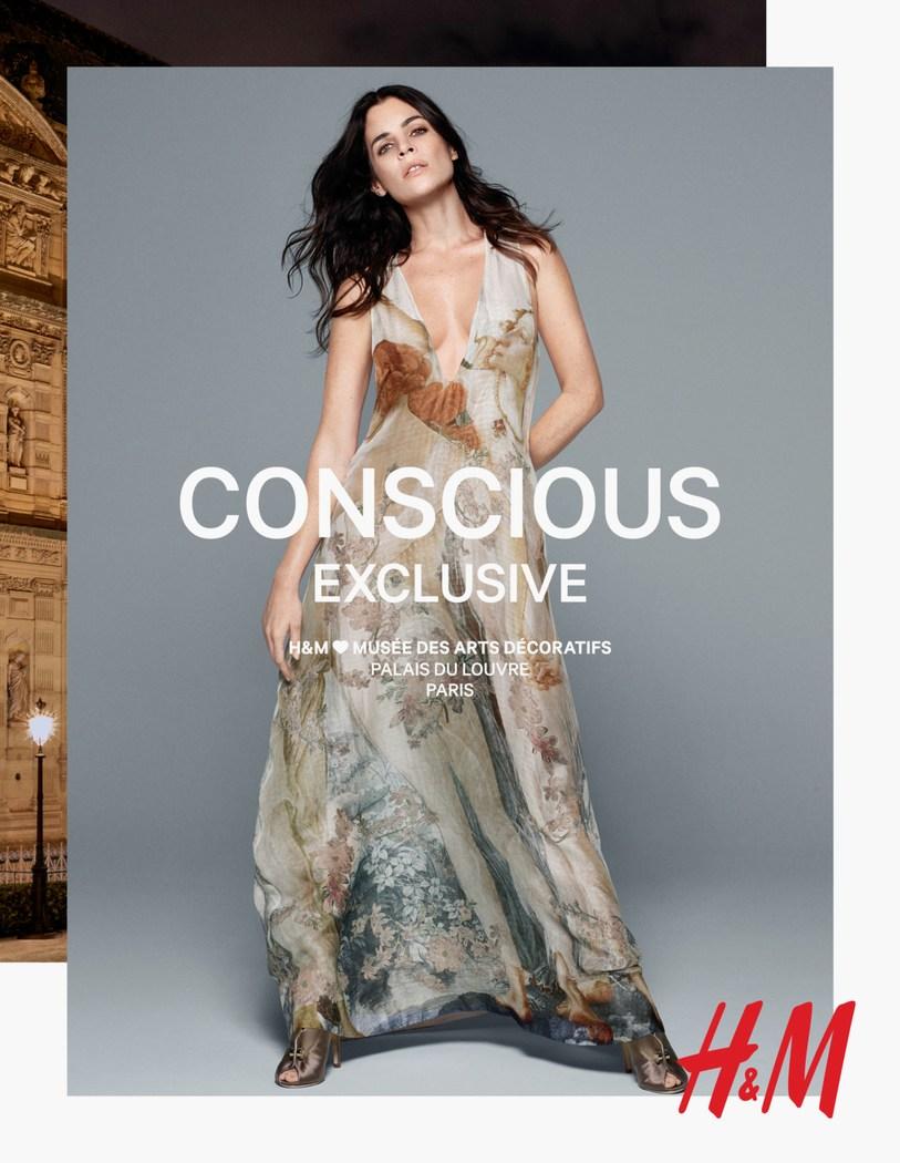 H&M CONSCIOUS MAR16 1.jpg