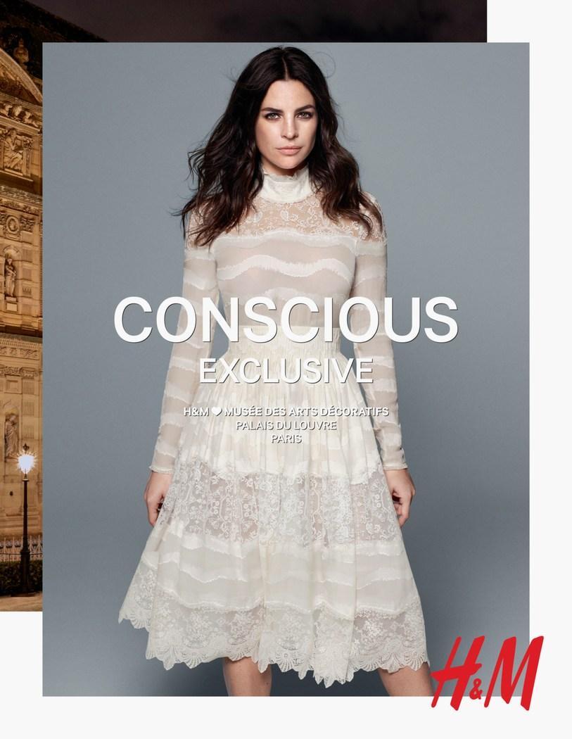 H&M CONSCIOUS MAR16 2.jpg