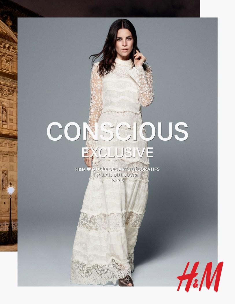 H&M CONSCIOUS MAR16 5.jpg