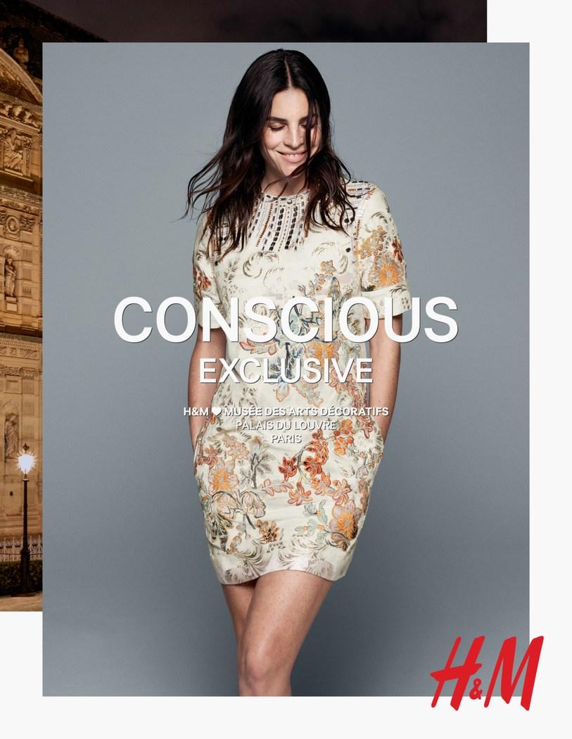 H&M CONSCIOUS MAR16 8.jpg