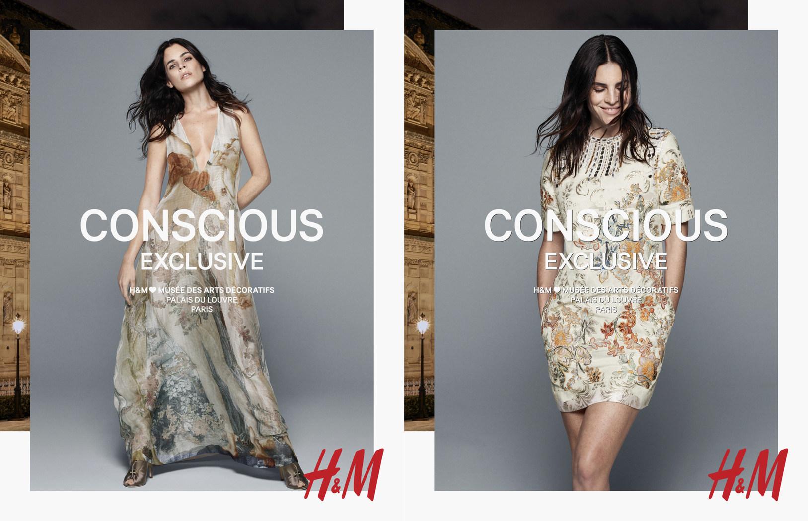 H&M CONSCIOUS MAR16 9.jpg