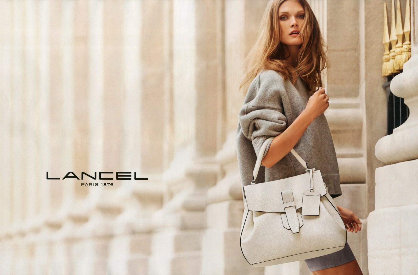 LANCEL FALL14 5.jpg