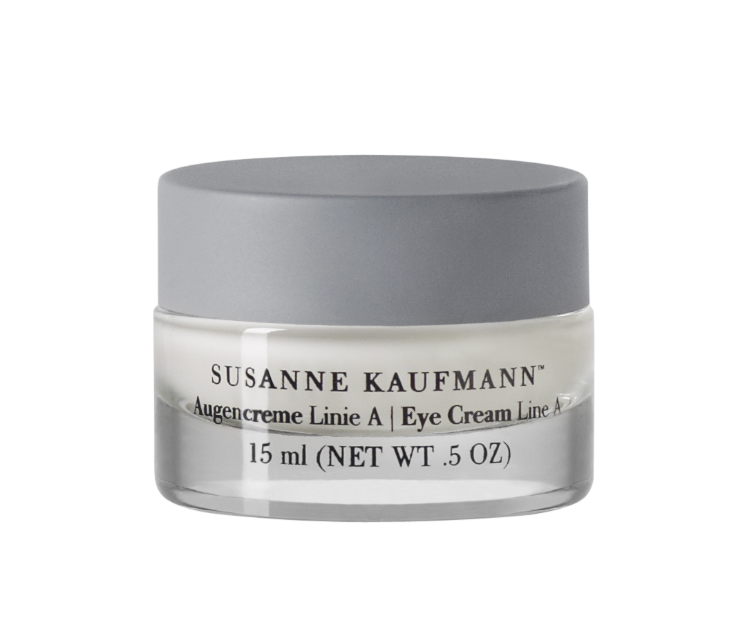 susanne kaufmann line a cream