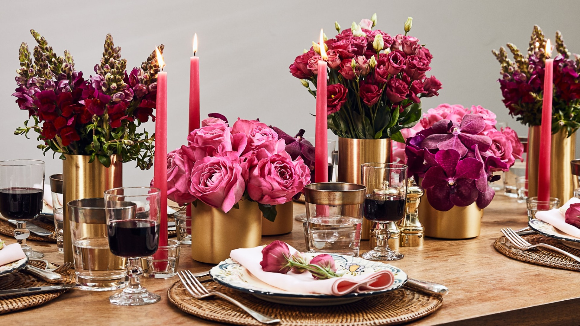 Magenta-Table-CMS-Images-05.jpg